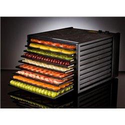"""Rozprašovací zavlažovač mikro""""IDRA"""" 90 ° - hadice 14x16 /4x6 mm"""