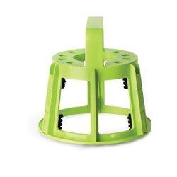 Statický POP UP postřikovač, zdvih 10cm, 1,5 X 4,5 m