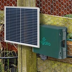 Solární závlaha SOL-C180
