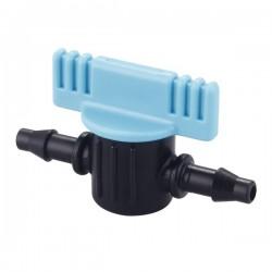 Ventil 4mm Irrigatia