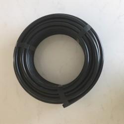 Hadice 25 m/13mm - metráž IRRIGATIA