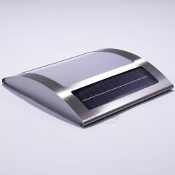 Solární systém Splash 20/1350