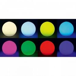 "LED reflektor ""UNI"", esotec"