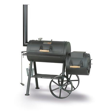 Gril Smoky Fun Tradition 6