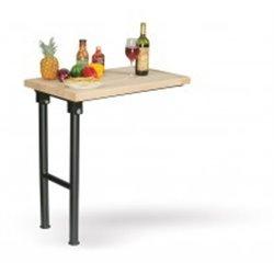 Přídavný stolek