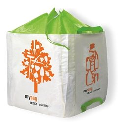 Univerzální taška 120 litrů