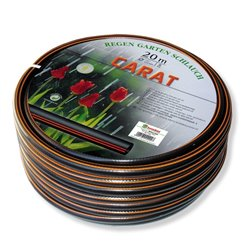 "Zahradní hadice CARAT 5/8"" - 30m"