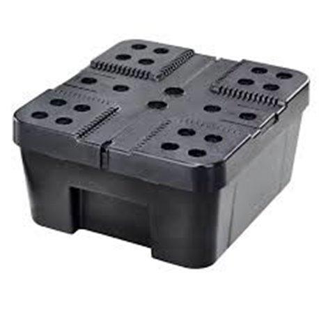 Ponorný filtrační box XL