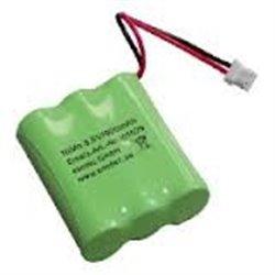 Dobíjecí baterie Mignon NiMh 3,6 V/900 mAh