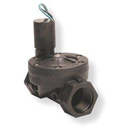 Elektrický ventil