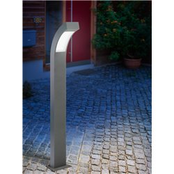 """LED sloupové venkovní svítidlo """" HighLine"""", esotec"""