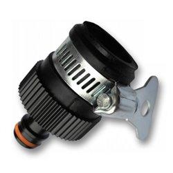 Adaptér k připojení na kohoutek o průměru 13-15 mm
