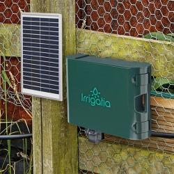 Solární závlaha IRRIGATIA SOL-C60