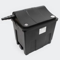 Filtrační box CBF-200