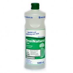 Ekologický čistič na podlahy