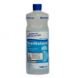 DreiNatura - ekologický univerzální čistič, 1l