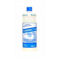 TORWOL® Neutrální čisticí prostředek bez obsahu tenzidů