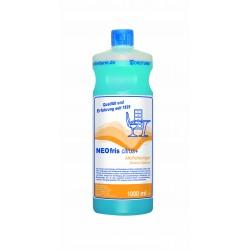NEOfris citrus+ alkoholový čisticí prostředek, 1l