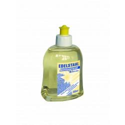 SPONTAN - odstraňovač skvrn, 300ml spray