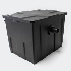 Filtrační box CBS-350