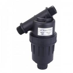 Filtr IRRIGATIA SOL- C 60 - C 120 - C 180