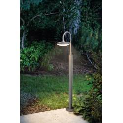 LED sloupové světlo TraditionalLine