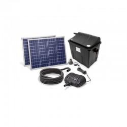 Solární filtrační sada PRÉMIUM 2500/50