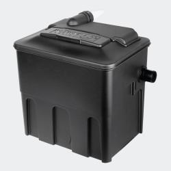 Filtrační box Hozelock Ecocel 5 000