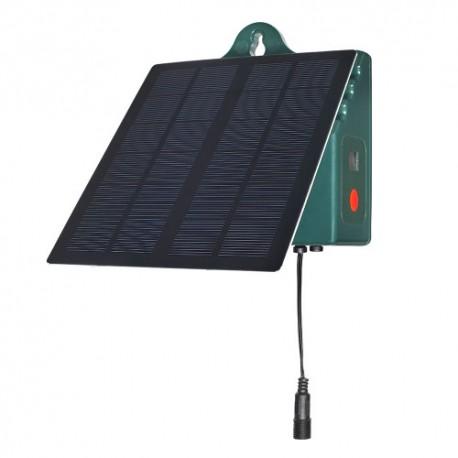 Solární závlaha Sol C-24
