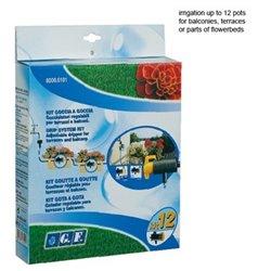 Zavlažovací systém KIT 12