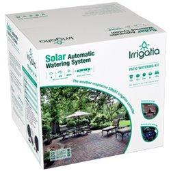 Automatické solární zavlažování Irrigatia Patio